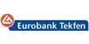 EUROBANK TEKFEN A.Ş.
