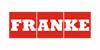 FRANKE MUTFAK VE BANYO SİST.SAN.VE TİC. A.Ş.