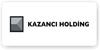 KAZANCI HOLDING A.Ş.