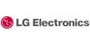 LG ELECTRONICS TİC.A.Ş.