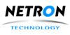 NetronTechnology