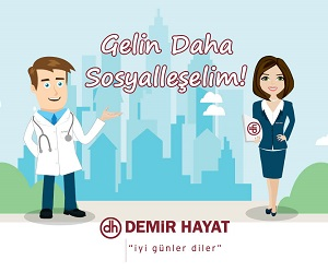 Sosyal Medya Duyuru Web Slider 300x240